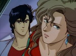 City Hunter : Film 2 - image 9