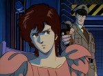 City Hunter : Film 2 - image 10