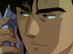 City Hunter : Film 3 - image 10