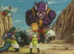 Dragon Ball GT - Téléfilm - image 10