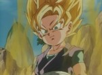 Dragon Ball GT - Téléfilm - image 11