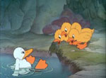Silly Symphonies - image 12