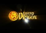 La Légende du Dragon - image 1