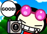 Pucca - image 3