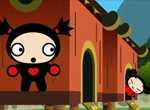 Pucca - image 4