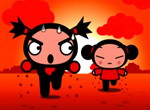 Pucca - image 5