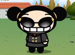 Pucca - image 11