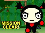 Pucca - image 13