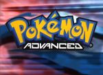 Pokémon Advanced - image 1