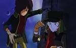Galaxy Express 999 : Film 2 - image 3