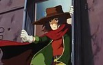 Galaxy Express 999 : Film 2 - image 16