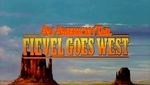 Fievel au Far West - image 1