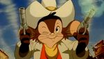 Fievel au Far West - image 2