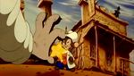 Fievel au Far West - image 3