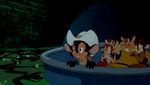 Fievel au Far West - image 6