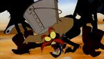 Fievel au Far West - image 10