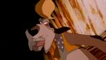 Fievel au Far West - image 17
