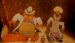 Fievel au Far West - image 18