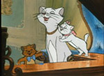 Les Aristochats - image 3