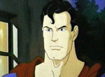 Superman <i>(1988)</i> - image 5