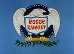 Roger Ramjet - image 1