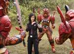 Power Rangers : Série 15 - Operation Overdrive - image 5