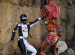 Power Rangers : Série 15 - Operation Overdrive - image 8