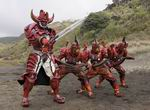 Power Rangers : Série 15 - Operation Overdrive - image 11