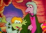 Fraggle Rock... and Roll - image 4