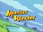 Monster Rancher