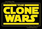 Star Wars : The Clone Wars