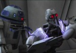 Star Wars : The Clone Wars - image 11