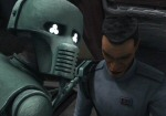 Star Wars : The Clone Wars - image 16