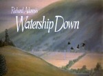 La Garenne de Watership Down - image 1