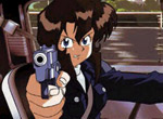 Gunsmith Cats - image 4