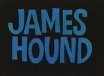 James Hound - image 1
