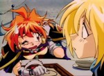 Slayers Try - image 2