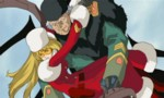 Overman King Gainer - image 3
