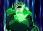 Green Lantern : Film 2 - image 5