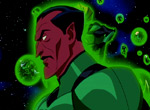 Green Lantern : Film 2 - image 6