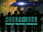 Starship Troopers - image 1