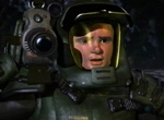 Starship Troopers - image 10