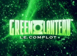 Green Lantern : Film 1 - image 1