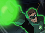 Green Lantern : Film 1 - image 7