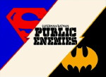 Superman/Batman : Ennemis publics