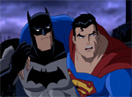 Superman/Batman : Ennemis publics - image 4