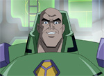 Superman/Batman : Ennemis publics - image 10