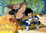 Dragon Ball Z Kaï - image 6