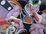 Dragon Ball Z Kaï - image 12