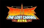 Saint Seiya - The Lost Canvas - image 1